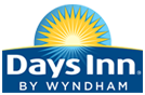 Days Inn by Wyndham Dillon South Carolina